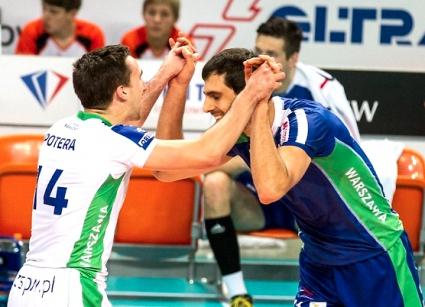 Иван Колев и Политехника завършиха с победа редовния сезон, излизат срещу СКРА в плейофите