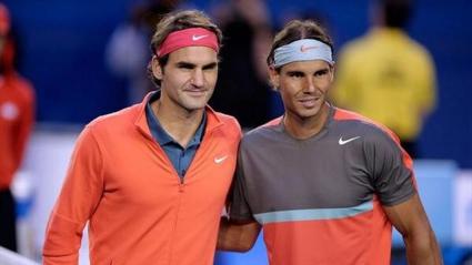 Федерер: Топтенисистите са прекалено мили един към друг