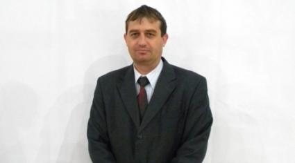 Борислав Чилингиров: Поведението на Папазов е срам за баскетбола