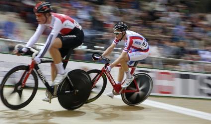 Руски колоездач с положителна допинг проба