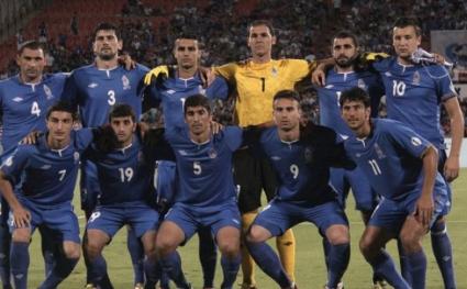 Първият съперник на България в битката за Евро 2016 би Филипините