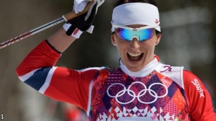 Пълен триумф за Норвегия в старта в Драмен