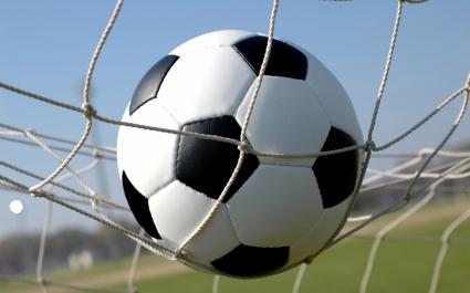 Вижте какъв гол вкара Албания на Малта (видео)