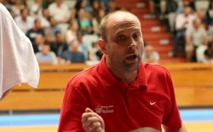 Тити Папазов: Тази шайка не ме заслужава! (видео)