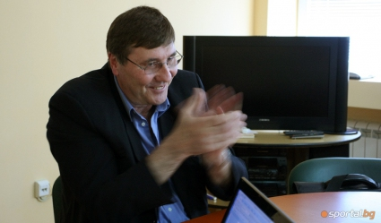 Георги Глушков: Единодушно приехме оставката (видео)