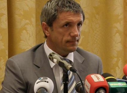 В Румъния започнаха да събират подписи за помилването на Джика Попеску