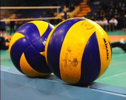 Награждават с екскурзия на волейбол