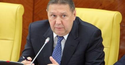 Анатолий Конков: Няма да позволя да разкъсат футбола на парченца