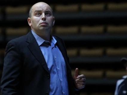 Стефан Михайлов: Допуснахме грешки в края