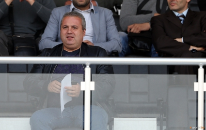 Скандалите в Пловдив не спират - феновете поискаха незабавна оставка на Коко Динев