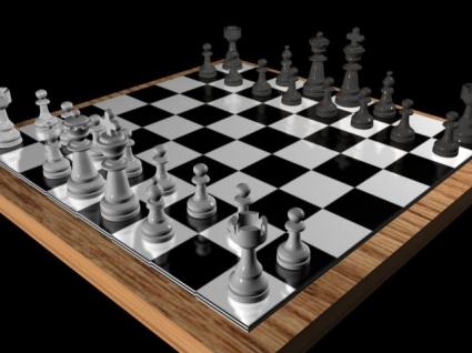 Победа и загуба за българските шахматисти на европейското първенство в Ереван