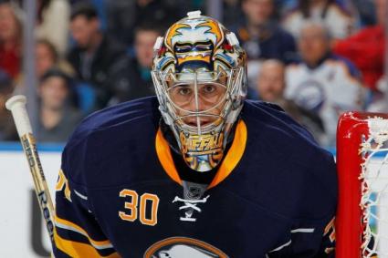 Сейнт Луис с нова победа в НХЛ