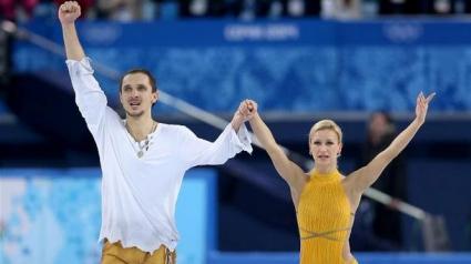 Олимпийски шампиони пропускат световното