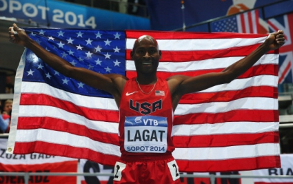 САЩ завърши на първо място в класирането по медали