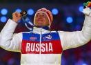 Олимпиадата, която обедини Русия