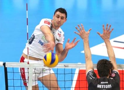 Цветан Соколов: Все още не съм готов на 100%