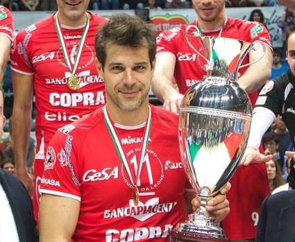 Христо Златанов: Свърших най-трудното