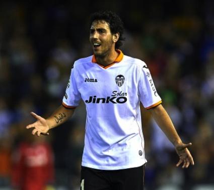 Парехо няма да пътува за България