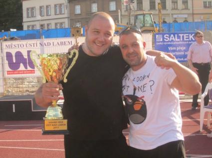Треньорът на Георги Иванов: Поляците попариха надеждите ни за медал