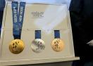 Българин с 16-о място на Параолимпийските игри в Сочи