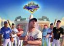 МЛБ възражда легендарната видео игра R.B.I. Baseball