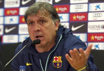 Тата Мартино: Няма по-добра мотивация от мисълта за победа