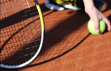 Четири българки в основната схема на международния турнир в Пловдив