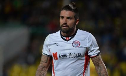 Благо Георгиев: Националният отбор е затворена страница за мен