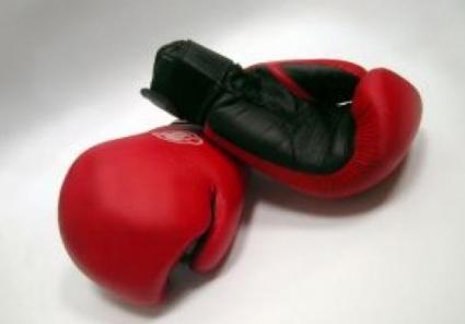 Първа загуба за България на световното първенство по бокс за младежи