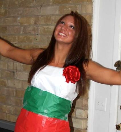 Нина Рангелова ще плува в Аризона при завръщането на Фелпс