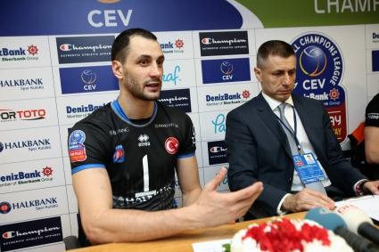"""""""Фиат"""" стои зад проекта """"Торино""""! Радо Стойчев, Казийски и Гърбич ще преобразяват Кунео?"""