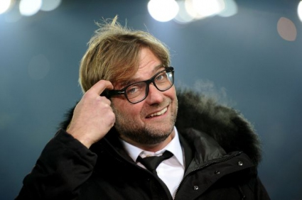 Юрген Клоп е най-желан за треньор на Барселона