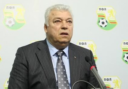 Зума: Коко Динев е обиден на част от феновете