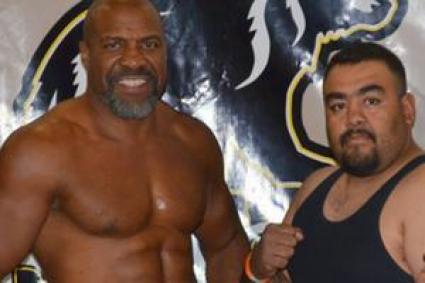 42-годишният Бригс с втора победа за осем дни