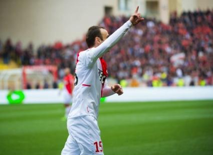 Бербатов: Голът не беше случаен и е един от най-хубавите в кариерата ми (видео)
