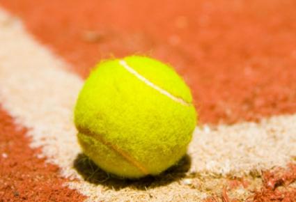 Богдан Апостол от Румъния спечели титла по тенис в Пловдив