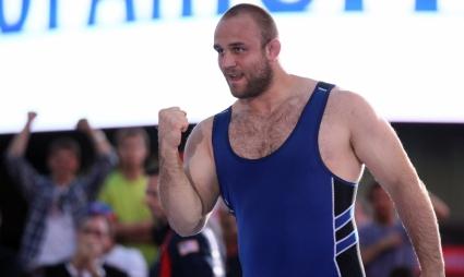 Българин стана шампион на САЩ