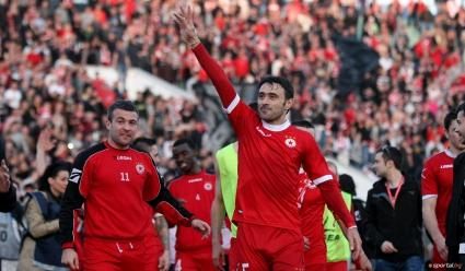 Янчев решава дали ще продължи в края на сезона