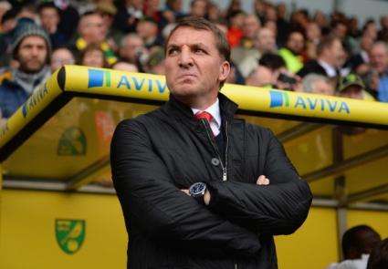 Атакуват мениджъра на Ливърпул с бухалка