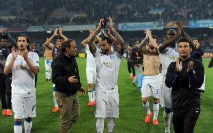 Порто взе квота за Шампионската лига (видео)