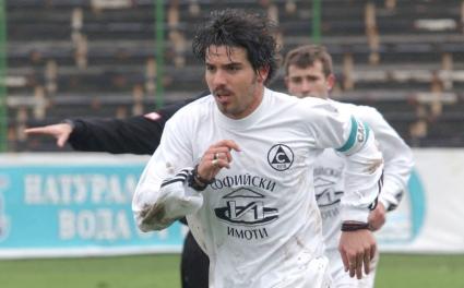 Венци: Хубчев не успя в Славия, защото Благо Георгиев му се бе качил на главата