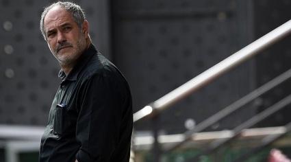Субисарета: Няма да говоря за Луис Енрике