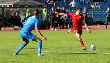 ЦСКА и Левски приключват сезона по-рано