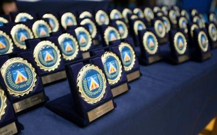 """Утре 120 волейболисти ще бъдат удостоени с почетен знак """"100 години Левски"""""""