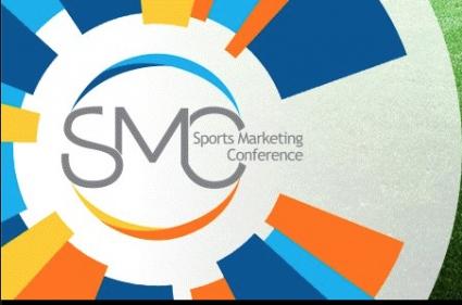 Конференция по въпросите на маркетинга чрез спорта ще се проведе на 15 май в...