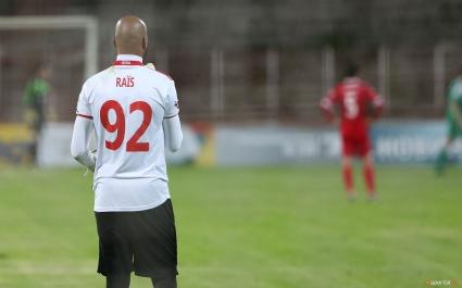 Вратарят на ЦСКА ще ходи на световно