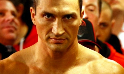 Кличко: Пулев е недодялан, само в България искат да се бия с него