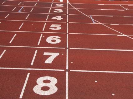 Кюстендил домакин на националния параолимпийски шампионат по лека атлетика