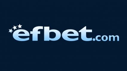 Печалба от 177 000 лв. с 1133 лв. залог в EFBET.COM