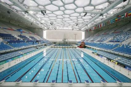 Олимпийски вицешампион по плуване призна за притежание на кокаин